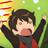 Harushiga's avatar