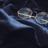 Lemon rolls's avatar
