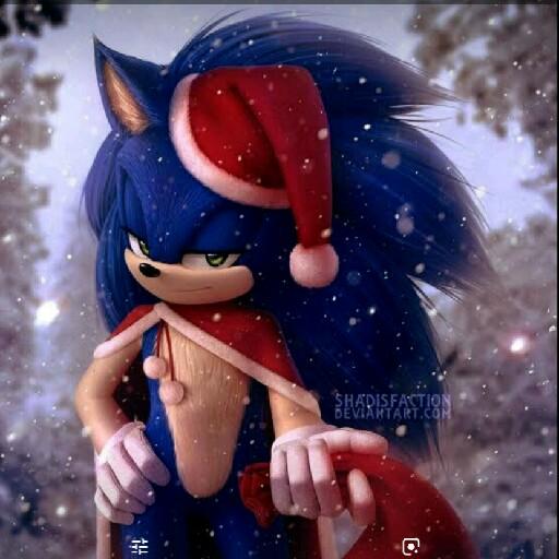 Natureza Silva's avatar