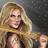 Unicorex's avatar