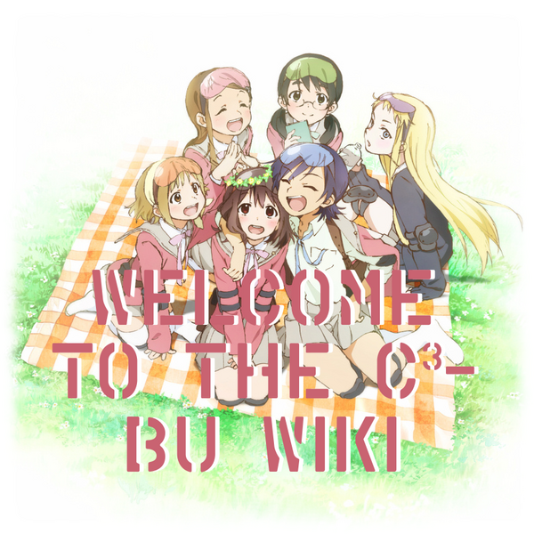 C3-bu Wiki Home Page Image.png