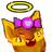 WolfieTheKittypet's avatar