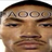 Repharos's avatar