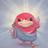 Lolarrdo's avatar