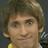 Vickrid85's avatar
