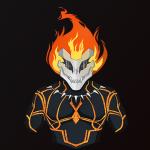 JesusUniverse3's avatar