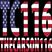 TheCarson116's avatar