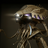 Iperyt16's avatar