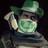 SkriRex2710's avatar