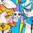 Shadow Inferno's avatar