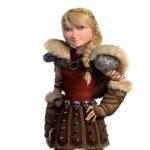 AstridUsiądźMiNaMordzie's avatar