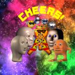 Erdo the surrealist's avatar