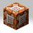 Berkeykid101's avatar