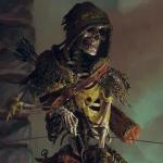 Skullamancer