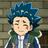 InazumAzure's avatar