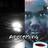AndreMing's avatar