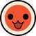コイキング's avatar