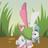 Lightblue1320's avatar