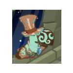 YandereFan13's avatar