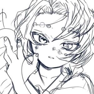 SEPTEMBER22's avatar