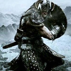 Dovahkiin12574's avatar