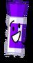 Boonteg11's avatar