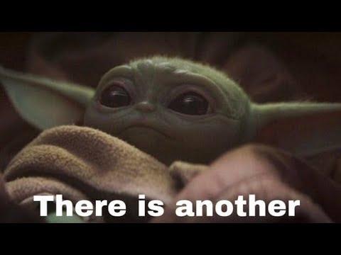 Baby Yoda meme dump! | Fandom