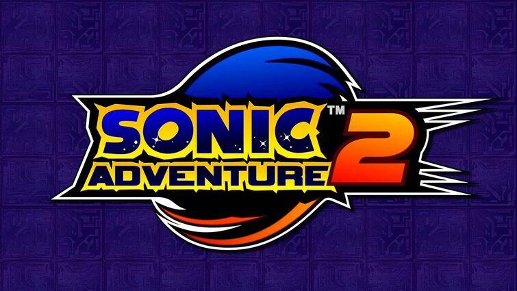 Keys the Ruin (Pyramid Cave) - Sonic Adventure 2 [OST]