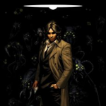 Markell.simmons's avatar