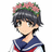 MadokaMapper's avatar