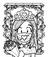 Unigirl511's avatar