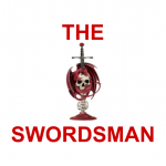 Squiretrevortheswordsman's avatar