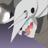 Paradigmatic's avatar