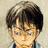 Dardanidae's avatar