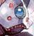 Eye Lad's avatar