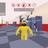 Piggypony8's avatar
