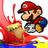 PaperSplash's avatar