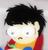 Animals1778's avatar
