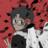 NightmareSentMe's avatar