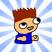 McSqueezy's avatar
