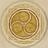 Mia Zaon's avatar