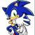 Sonic of Prodigy