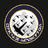 CaptIronfoundersson's avatar