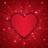 FlowerGirl2018's avatar