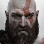 Loekman3's avatar