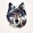 Deseree0sprinkles's avatar