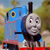 ThomasandFriendsLover