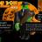 R2D player 2014 alt's avatar