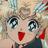 Dilara.Ayhan's avatar