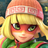 IncarnateParanoia's avatar